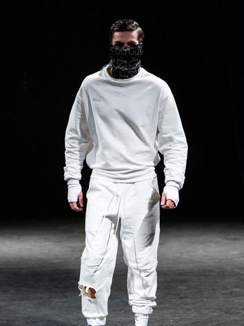 20190628_Face_Fashion_Jamesmcphersonphot