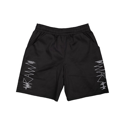 RICHTER BASKETBALL SHORTS