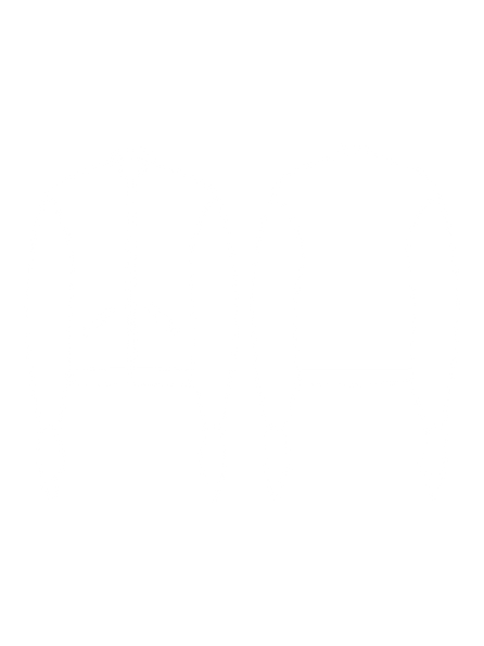 White Bomber Jacket template.png