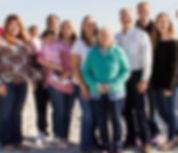 Family Hoover.jpg