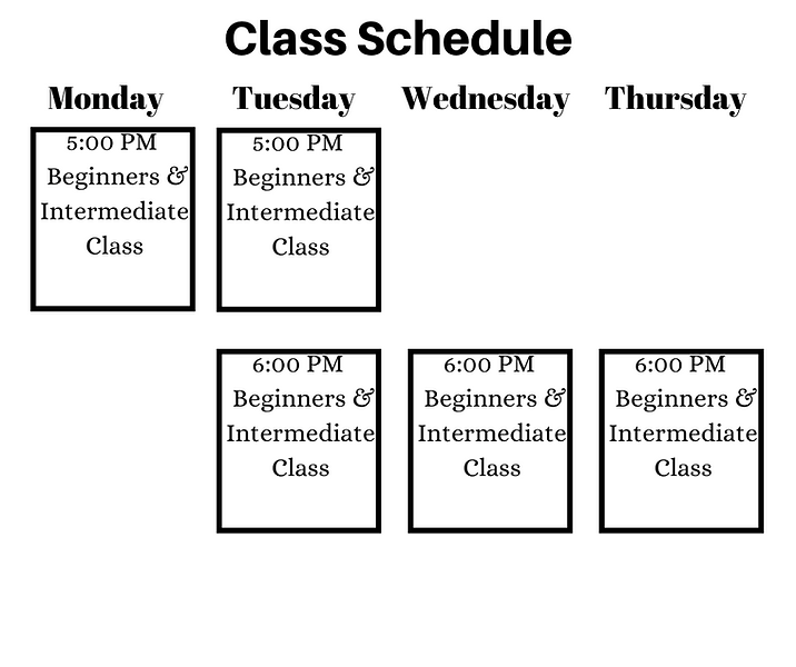 Class Schedule.png