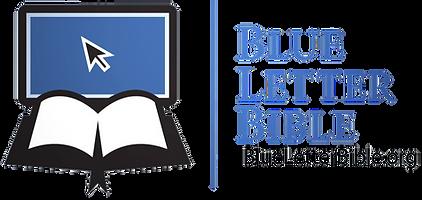 blue-letter-bible-logo-1.png