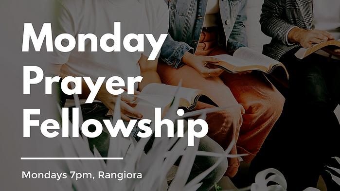 Monday Prayer Fellowship.png