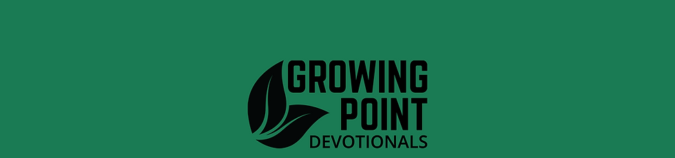 DEVOTIONS Growing Point - Copy 2.png