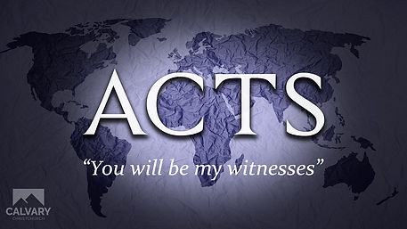 Acts Sm.jpg