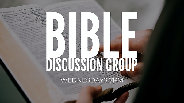Bible Discussion Group.png
