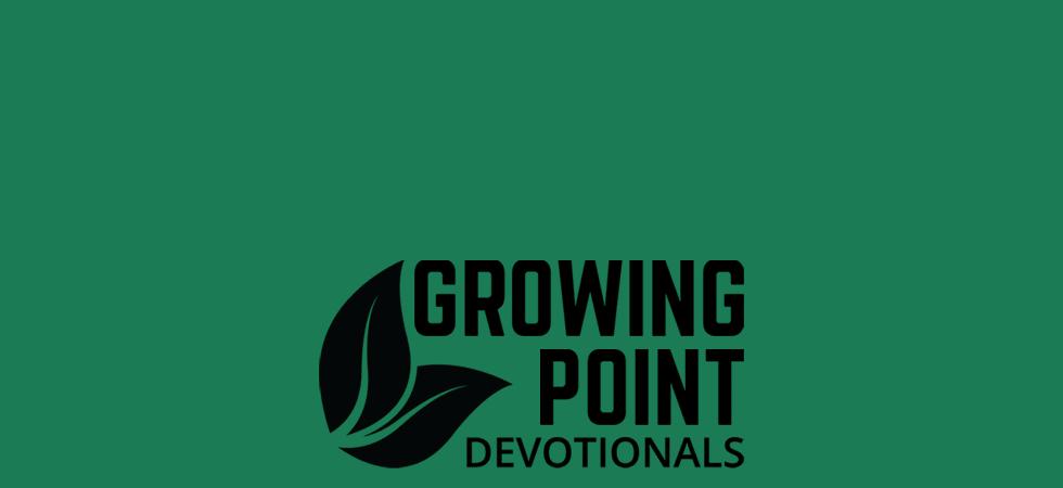DEVOTIONS Growing Point - Copy 2-min.png