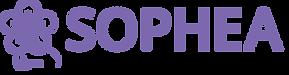 CL Sophea Logo cw tagline Transparent Ba