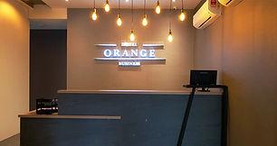 ORANGE-BUSINESS-HOTEL.jpg