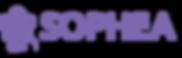 sophea-logo.png
