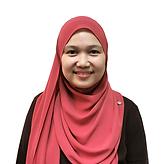 Dr Siti Hasifah.png
