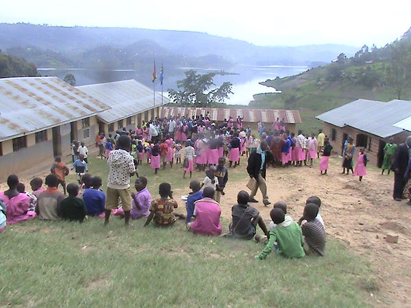 Katiba School.JPG