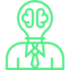 icon-2-g.png