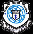 hanwoori logo png.png