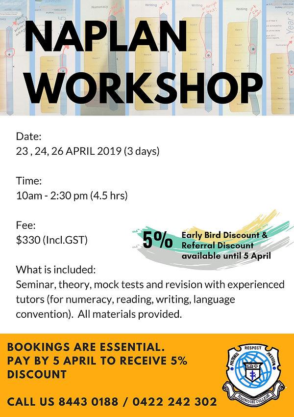 HANWOORI naplan workshop (final).jpg