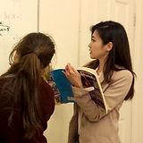 hanwoori image4.jpg