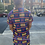 Thumbnail: Kofi Zip Top