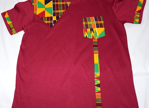 Kojo T-Shirt