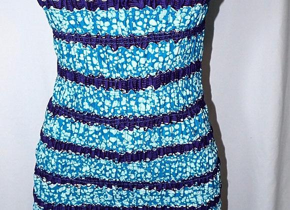 Okera Dress