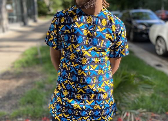 Kofi Zip Top