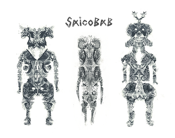 SAIBOCAB2021_2_Small.png