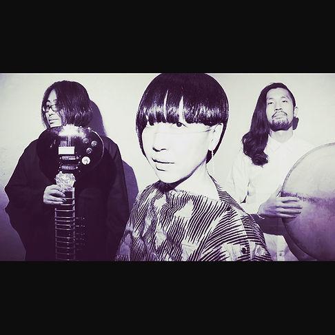 SAICOBAB_trio.JPG