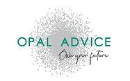 OPAL Logo Full (002).jpg