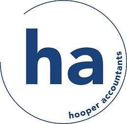 ha Round Logo.jpg
