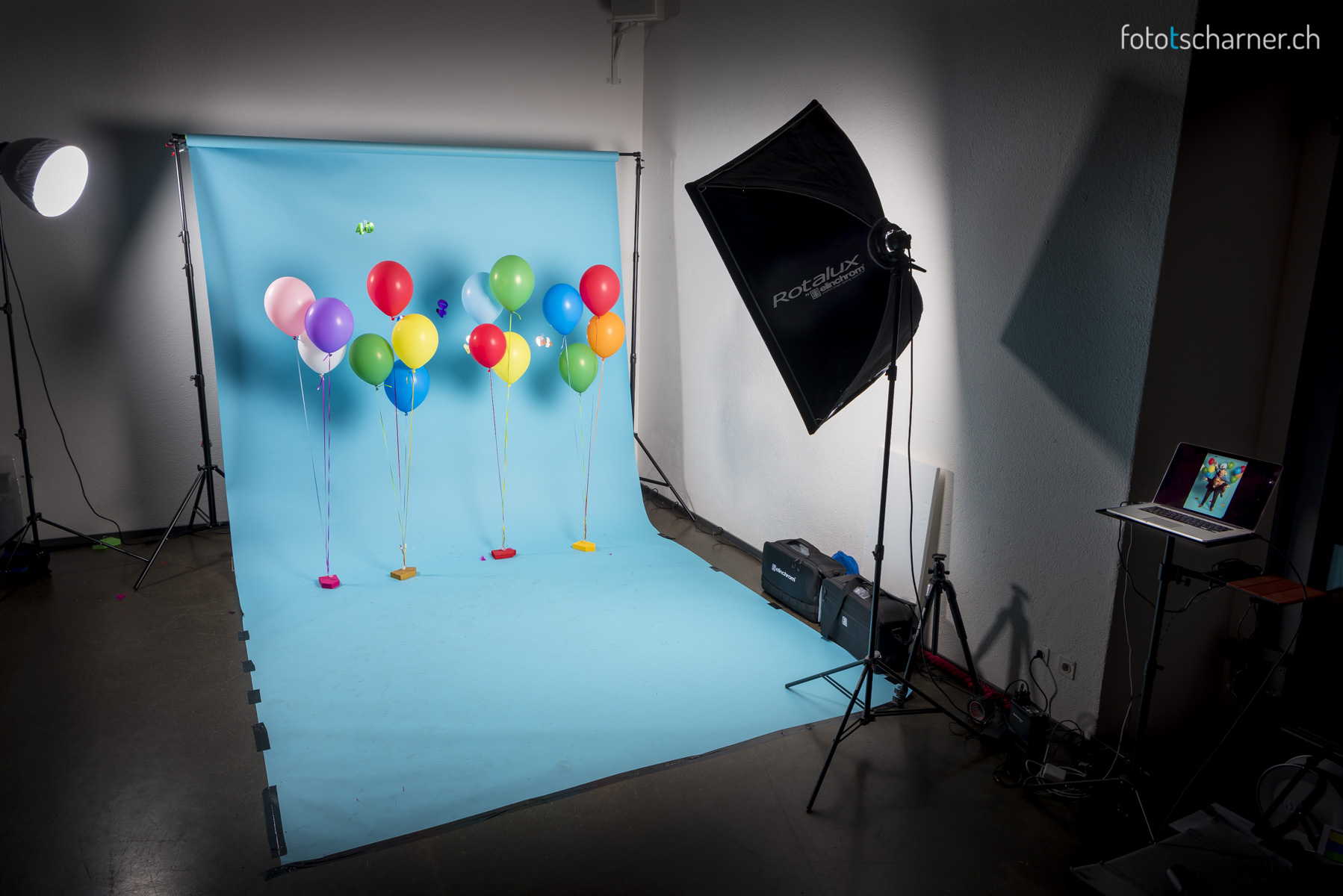 Studio-Fotosession Brun 80 years_fototscharner.ch_-170617_Capture0014-6