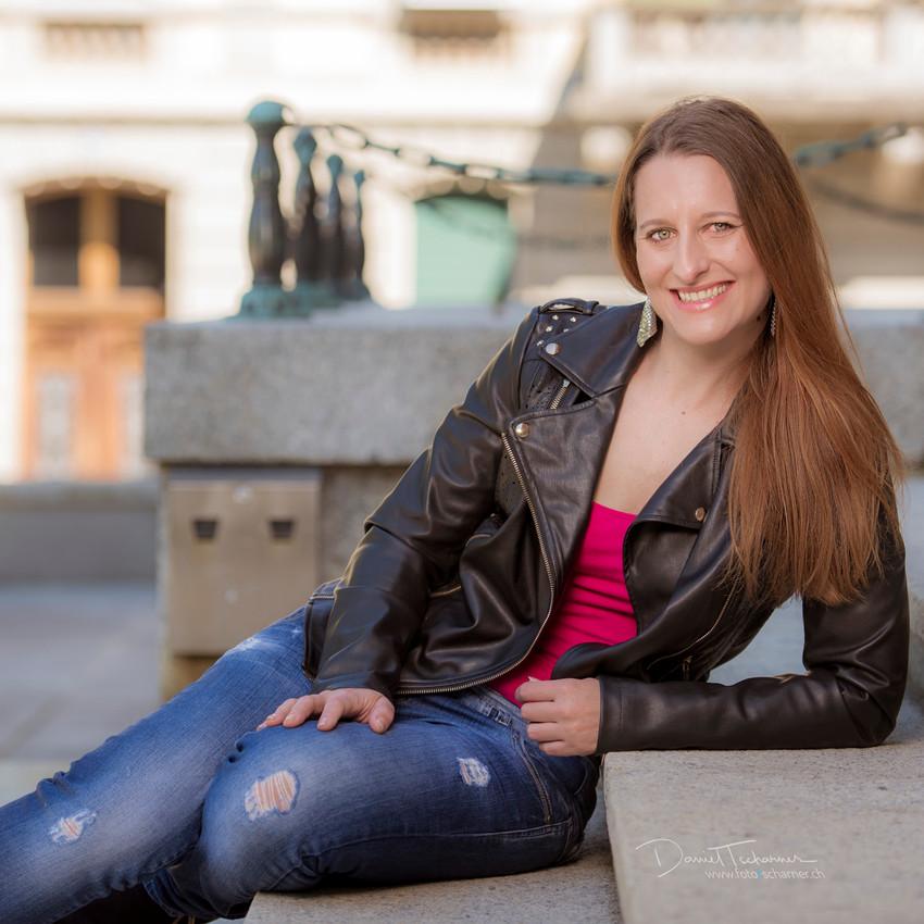 170526_103254 - Buffy24, St.Gallen - (c) fototscharner.ch (_D814123)-Edit