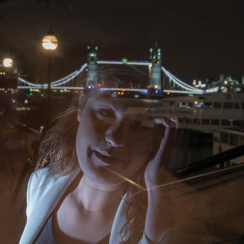 Katharina, London-fototscharner.ch-170803-_D810551