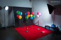 Studio-Fotosession Brun 80 years_fototscharner.ch_-170617_Capture0009