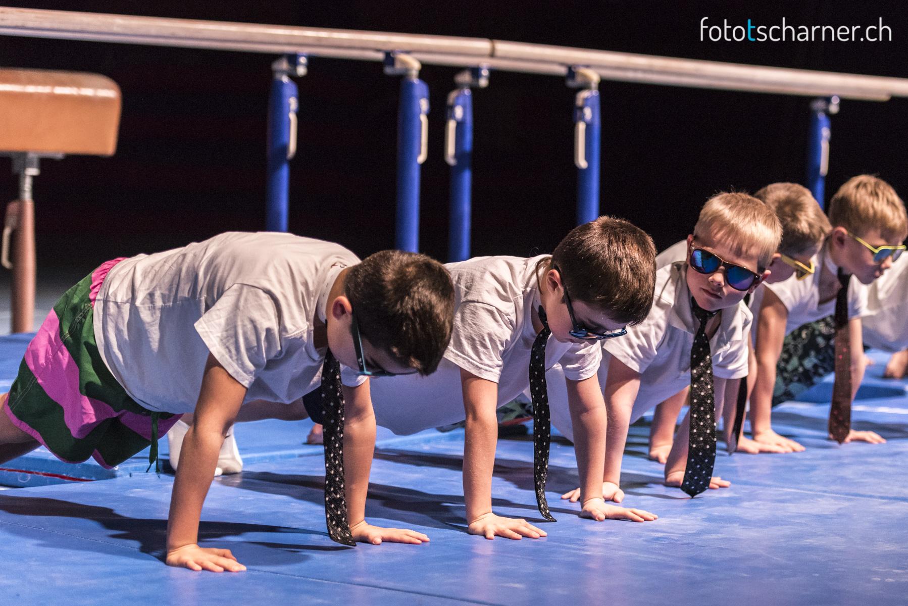 160116 1527 - Turnfabrik Show 2016 Frauenfeld -  - (c) Daniel Tscharner (_D813741)