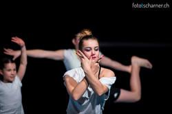 160116 1739 - Turnfabrik Show 2016 Frauenfeld -  - (c) Daniel Tscharner (_D815105)