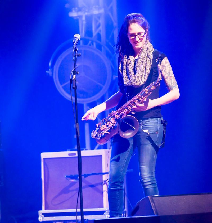 170310_204859 - 8. Blues Festival Frauenfeld 2017 - (c) fototscharner.ch (006_1703102048)