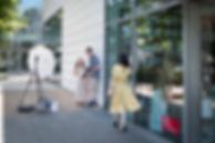 Japan_180909_112205_063.jpg