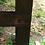 Thumbnail: Georgia Farmhouse Table