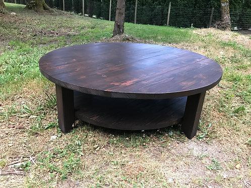 LeMonde Coffee Table