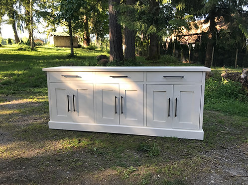 Mead Sideboard
