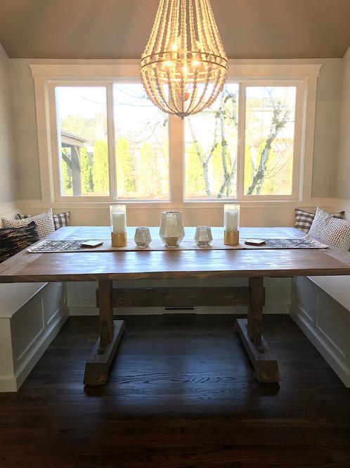 Kara Lee Dining Table