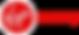 1200px-Virgin_Money_logo.png
