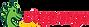 StGeorge_Logo_CMYK_edited_edited.png