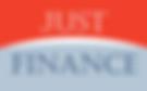 Just Finance - Logo.png