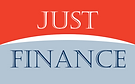 Just Finance - Logo.png