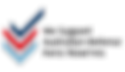 2767474-we_support_adfr_logo_rgb_hr-w102