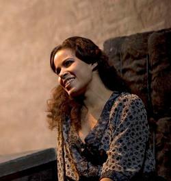 Tabarro,Teatro del Giglio Lucca 2007