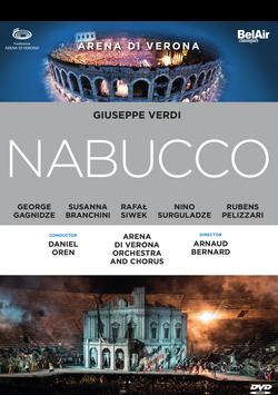 bac148-nabucco-cover-dvd