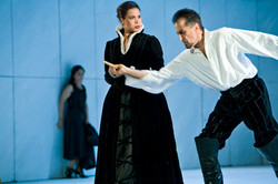 Don Carlo,Vlaamse Opera Antwerp