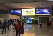 Airport-Fix-Led-Display