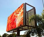 Digital-Billboard-Fix-Led-Display